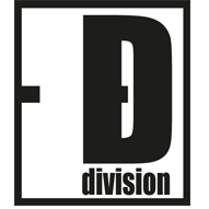 Division Records